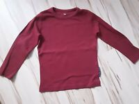 H&M  Langarmshirt Shirt 98 Gr Nordrhein-Westfalen - Unna Vorschau