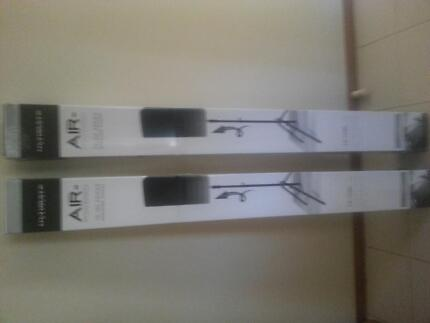 professional speaker stands Wilberforce Hawkesbury Area Preview