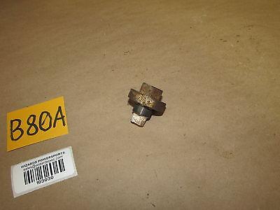Sacrificial Anode 13lbs Radiator Cap *FREE 1-3 DAY SHIPPING Anti-Electrolysis