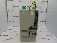 Allen-Bradley 2094-BC01-M01-S Power Supply Servo Drive Kinetix 6000 9A Axis