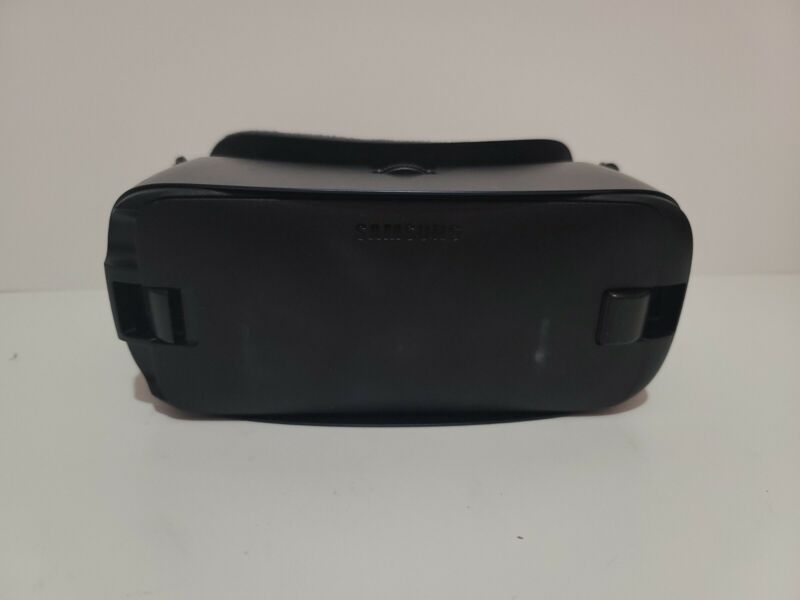 Samsung Gear VR Gh68-46710A