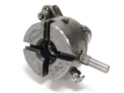 Geometric Tool Co. 916 Style Ds Die Head For Thread Chasers