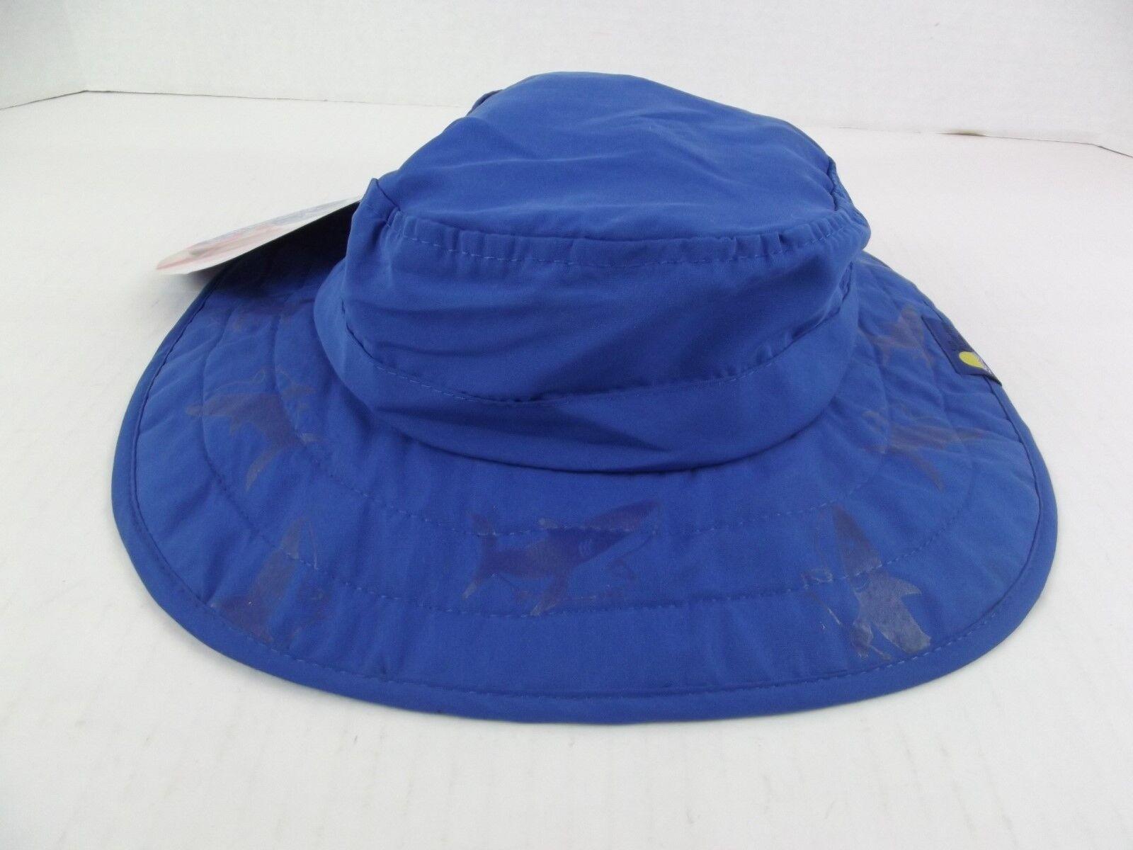 Safari Beach Hat Sun Protection Zone UPF 50+ UV Adjustable C