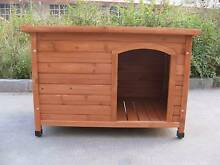 South Australia - Brand New Large Dog Pet Kennel House Marrickville Marrickville Area Preview