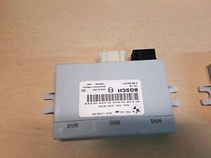 Mini-r55-r56-r58-r60-r61-PDC-control-Unit-9252640