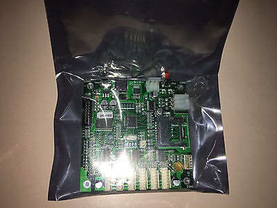 BRAND NEW FEH-B12 CIRCUIT BOARD / MAIN CONTROL BOARD 60 DAY WARRANTY