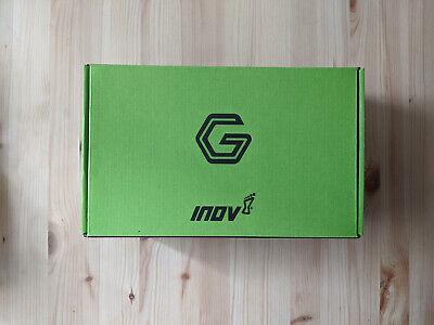 Inov -8 Roclite G 290. Trail Running Shoes Mns Sz 9.5 Free Shipping