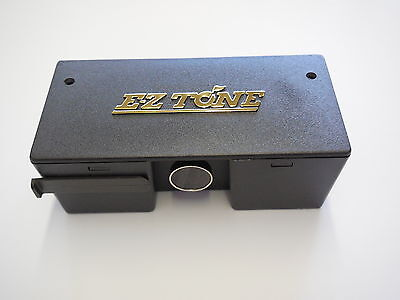 Ez-tone Magnetic Door Chime Entry Exit Alert
