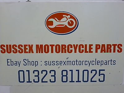 sussexmotorcycleparts