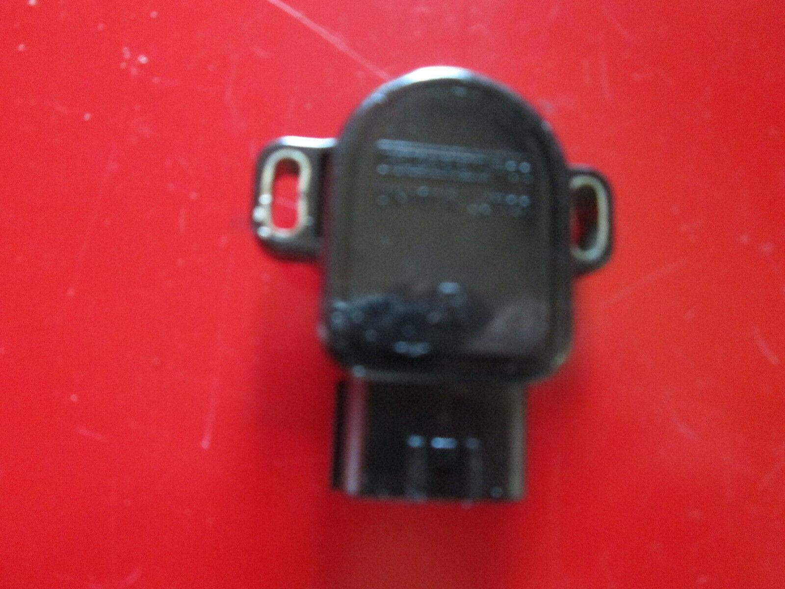Throttle Position Sensor For Legacy 99-05