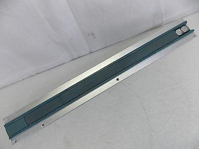 Tektronix 7904 7904a Handle W Aluminum Housing Excellent Condition