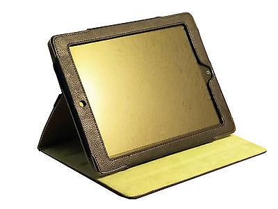 POSTEN 100 X Schutz Hülle Case Tasche Schale Etui iPad 2 3 4 Schwarz neu