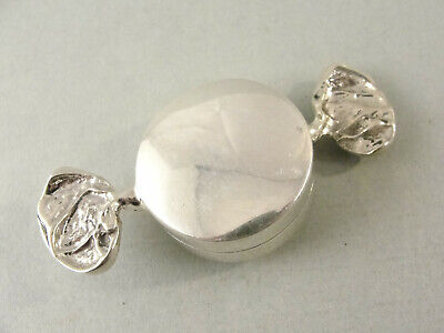 Rose Necklace Included Refurbished Necklace Display Short Display Choice of 6 Designs 9x 7