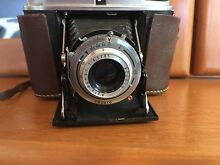 Vintage pop out camera Bangor Sutherland Area Preview