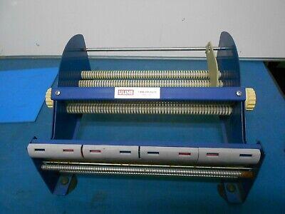 Uline Multi Labeltape Dispenser - 12