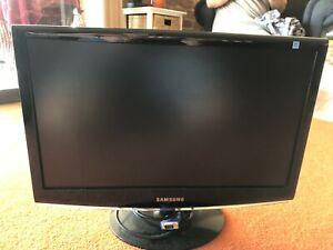 Computer Monitor Samsung