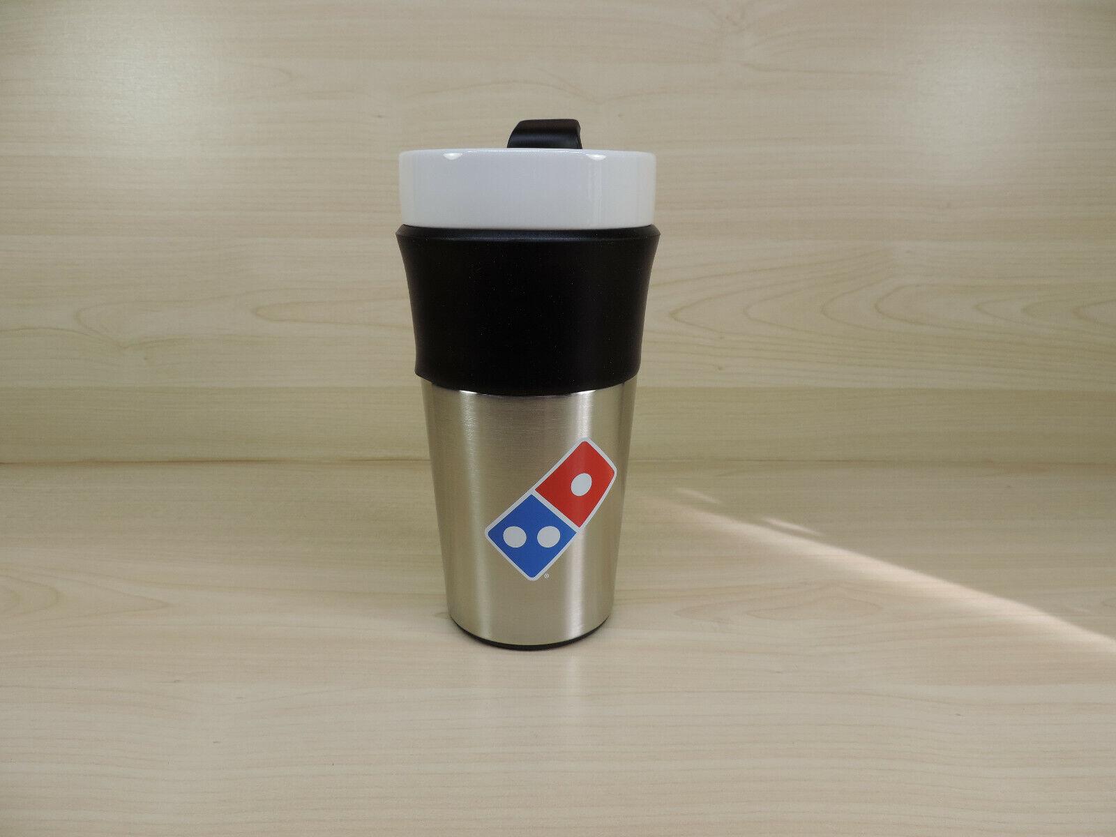 Contigo Knox Insulated Ceramic coffee tea 12oz  Travel Mug T