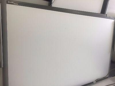 Smart Board Sb-685 Sb685 Projection Board