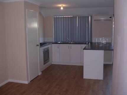 RENTAL -- 3 BEDROOM X 2 BATH, CAREY PARK BUNBURY