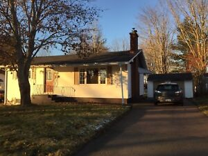 House for Rent in Riverview
