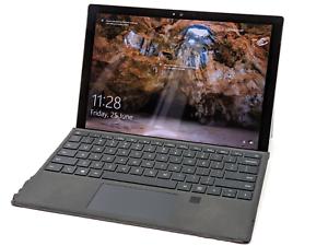 Microsoft Surface Pro 4 - i7-6650U/16GB/512GB (Read Description)