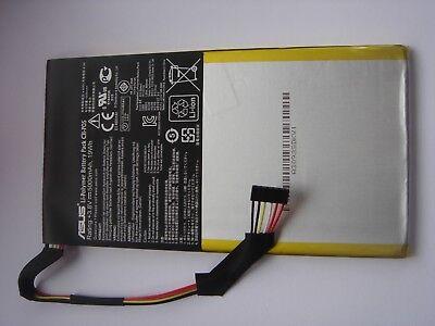 Batería Original ASUS Padfone Infinity A80 Auténtico Original Nueva