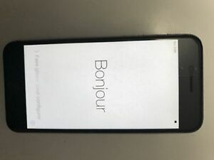 Perfect Condition Iphone 6 32GB Unlocked