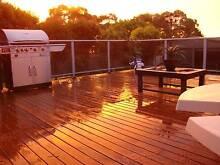 Backyard deck  / bar or gazebo   BATHURST NSW Windradyne Bathurst City Preview