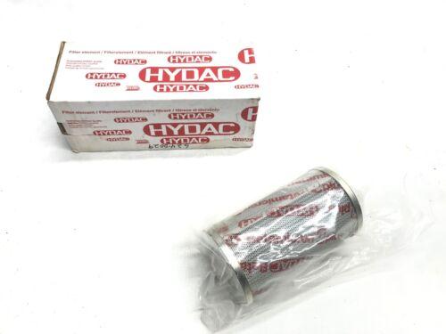 Hydac Filterelememt Betamicron4 030D010BN4HC 01250493 OVP