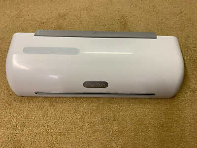 Scotch Pro Thermal Laminator-up To 12.3 Width-professional Quality-never Jam