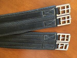 Neoprene Saddle Girth - Excellent Condition Tallegalla Ipswich City Preview