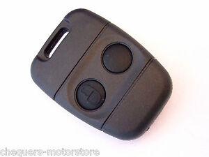Land Rover Defender Key Ebay