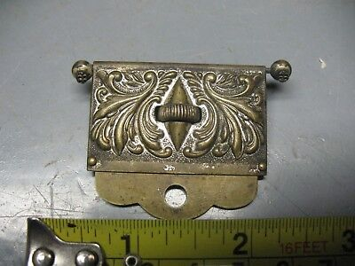 VICTORIAN   BRASS   ADJUSTABLE EXPANDABLE  GIZMO WHATCHIMICALLIT MYSTERY THING
