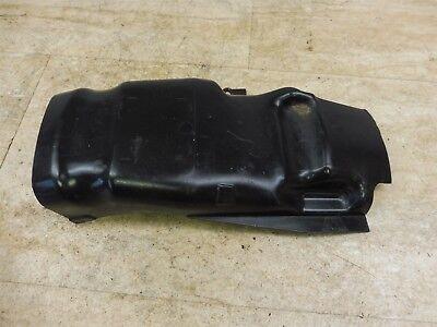 1976 Yamaha XS500 XS 500 Y720' rear inner fender mud guard