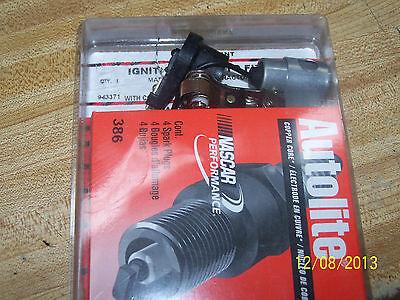 Mfmassey Ferguson 3550651351501651751801100. Mh 50. Tune Up Kit