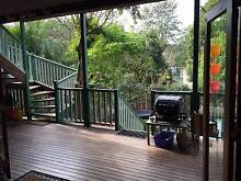 2 Bedroom apartment in West End, $425 including bills West End Brisbane South West Preview