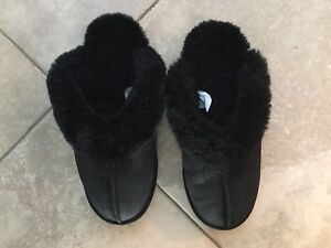 Ugg coquette size 10 slippers