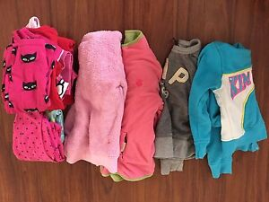 Girl's clothing.Size 5T
