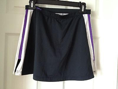 Юбки, сарафаны Tennis Skirt/Shorts By Bolle