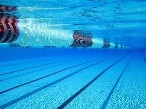Swim Coach, WANTED Willetton Canning Area Preview
