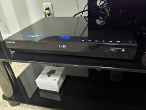 Samsung Home Theater System For Sale