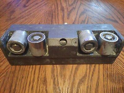 Unbranded Tape Head Drywall Tool