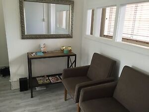 Beauty / health space for rent Aberfeldie Moonee Valley Preview