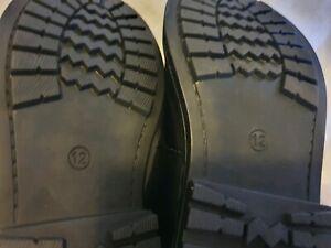 Kids School shoes never worn!