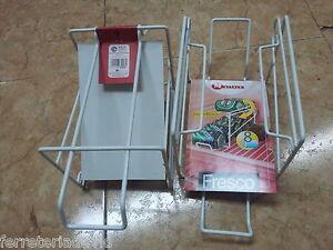 Dispensador de latas para nevera ebay for Dispensador de latas para frigorifico