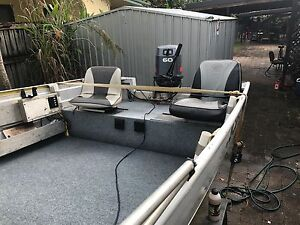 Boat for sale Woree Cairns City Preview