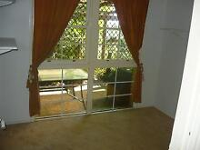 Room available in Houshare Rochedale Rochedale South Brisbane South East Preview