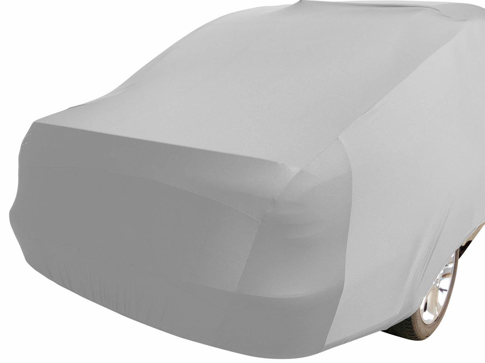 Audi A5 Cabriolet 8F7 2009-2017 Autoplane Classic Innenbereich