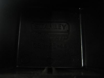 Stanley Vidmar Tool Box Chest Holder Cup Lot Of 7  Pn- Cbn-25-44