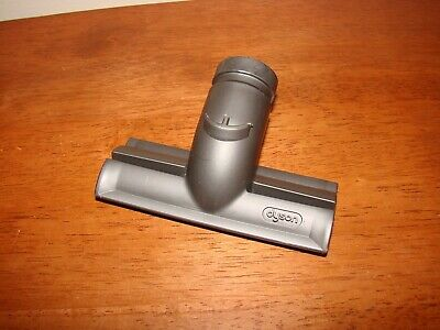 Genuine DYSON DC25 Upholstery Stair Brush/Tool/Attachment